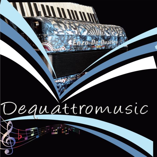 Dequattromusic