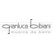 arspoletium music classical folk jazz pop dance newage gianluca bibiani logo musica da ballo